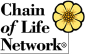 chain_of_life_network-logo
